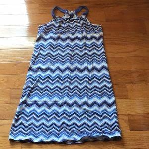 Girls NWOT GAP Kids dress